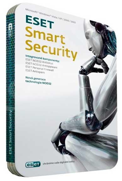 برنامج مشهور وقوي في مجال الحماية SET Smart Security 5.0.95.0 FINAL Img_ess